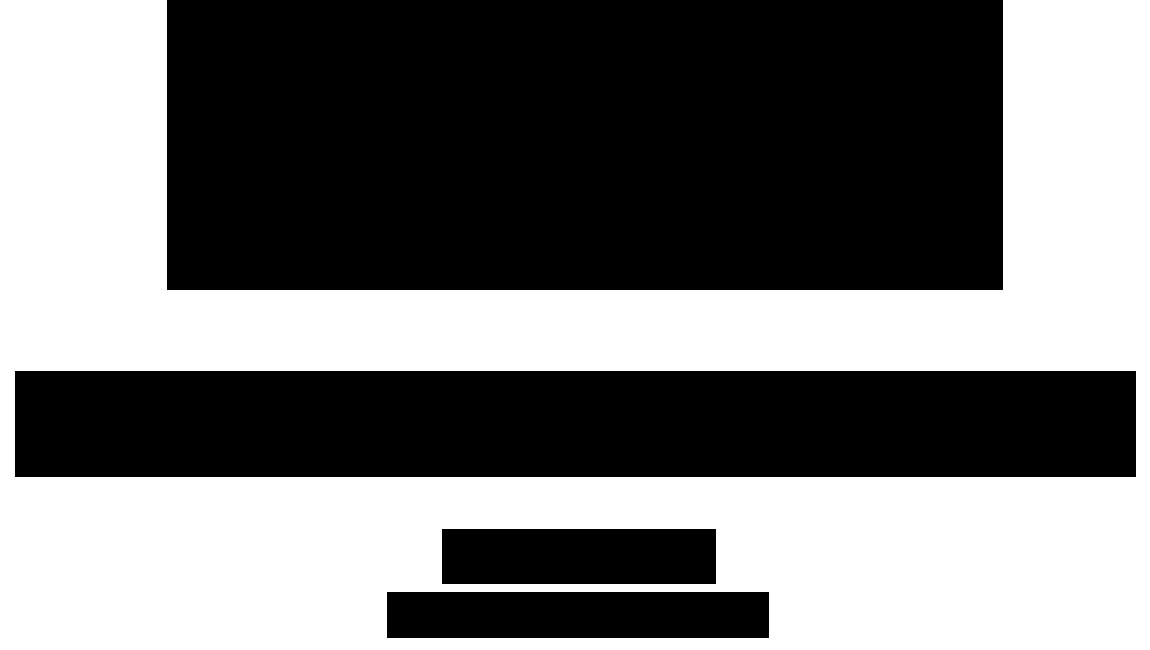 大牟田学園